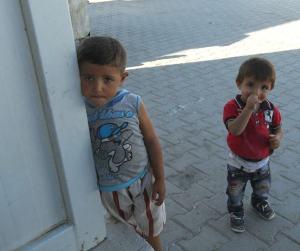 children2
