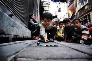 syrian-children-18